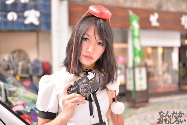 第2回富士山コスプレ世界大会 コスプレ 写真 画像_9195