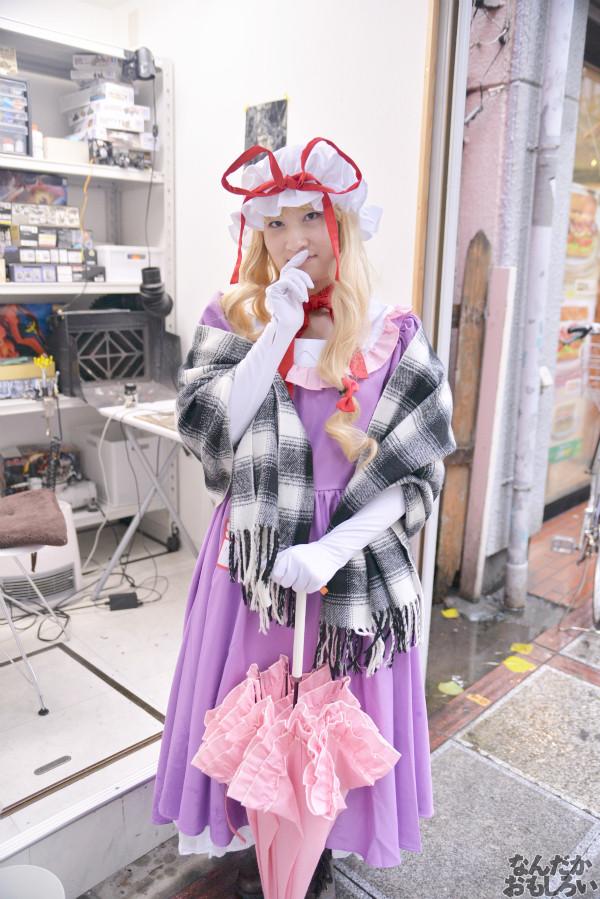 東京八王子の街でサブカルイベント開催!『8はちアソビ』フォトレポート_1331