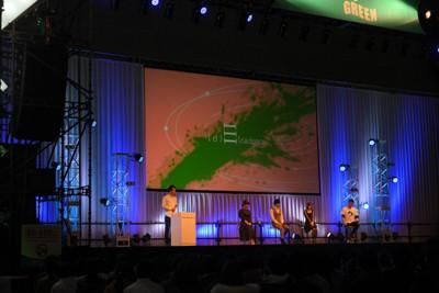 アニメジャパン2019FGOスペシャルステージ020