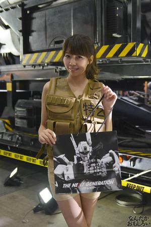 『AnimeJapan 2014(アニメジャパン)』フォトレポートまとめ(330枚以上)_0168