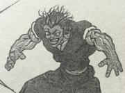 『刃牙道(バキどう)』第88話感想ッッ(ネタバレあり)1