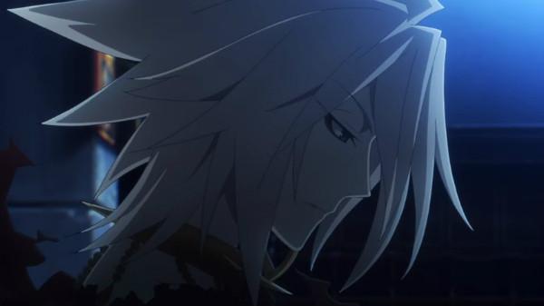 アニメ『Fate/Apocrypha』第5話感想(ネタバレあり)_004255
