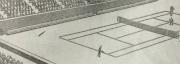『新テニスの王子様』第139話、140話感想3
