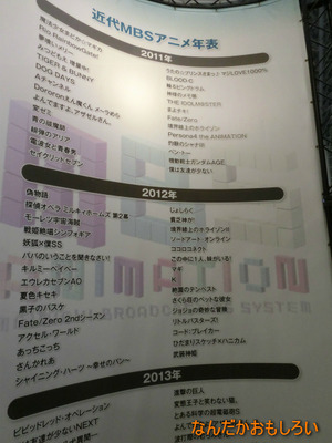 AnimeContentsExpo2013-1118
