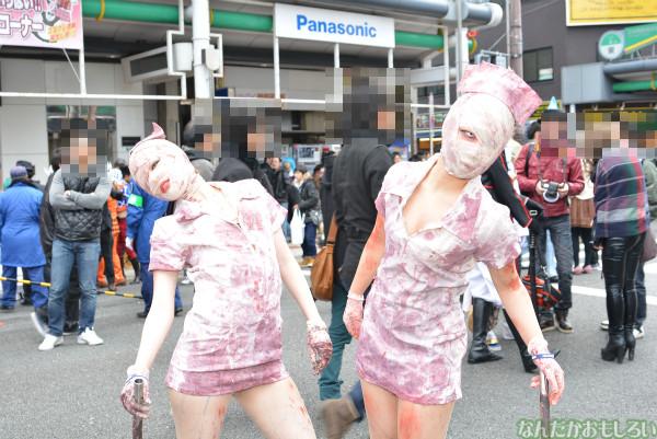 『日本橋ストリートフェスタ2014(ストフェス)』コスプレイヤーさんフォトレポートその1(120枚以上)_0052