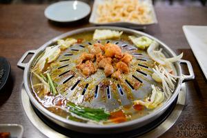 艦これ・朝潮型のオンリーイベントが京都舞鶴で開催!_1425