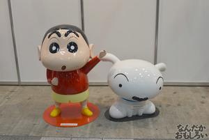 『AnimeJapan 2014(アニメジャパン)』フォトレポートまとめ(330枚以上)_0205