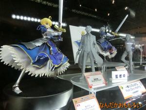 AnimeContentsExpo2013-1127