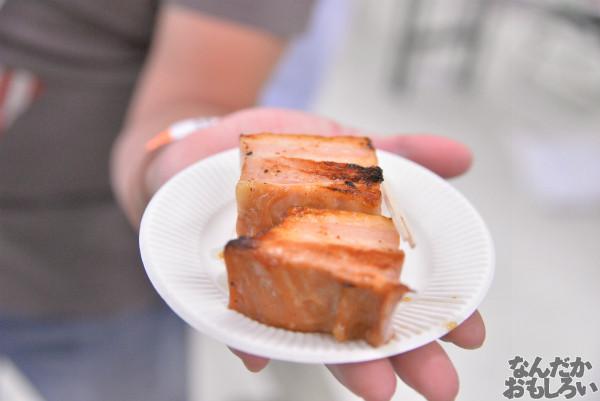 飲食同人イベント『グルコミ5』フォトレポートまとめ_8997