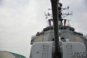 『第2回護衛艦カレーナンバー1グランプリ』護衛艦「こんごう」、護衛艦「あしがら」一般公開に参加してきた(110枚以上)_0703