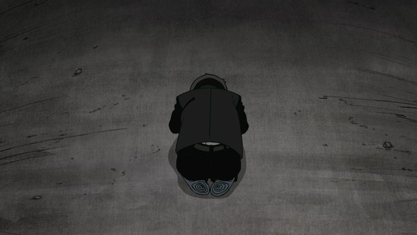 アニメ『モブサイコ100』第8話感想(ネタバレあり)10