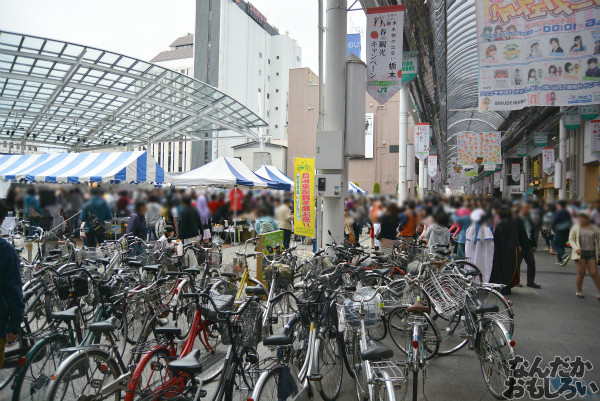 『とちテレアニメフェスタ2014』全記事まとめ_0187