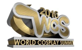 WCS2016のロゴ