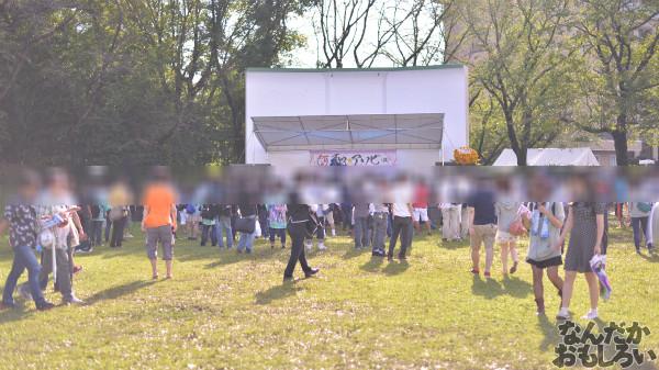 土師祭2014』全記事まとめ 写真 画像_4599