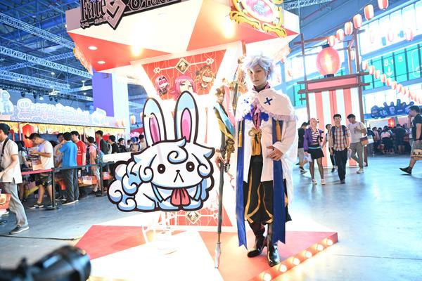 上海FGOフェス2019_048