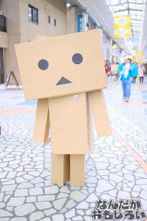 『第5回富士山コスプレ世界大会』レポート9806