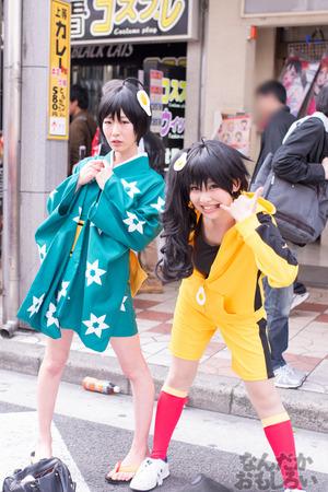 ストフェス2015 コスプレ写真画像まとめ_7916