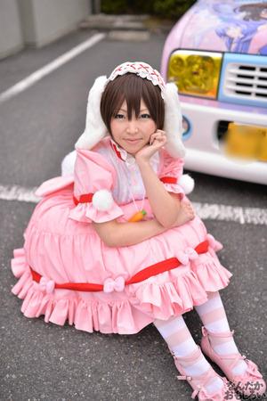 博麗神社秋季例大祭 コスプレ 写真 画像_1026