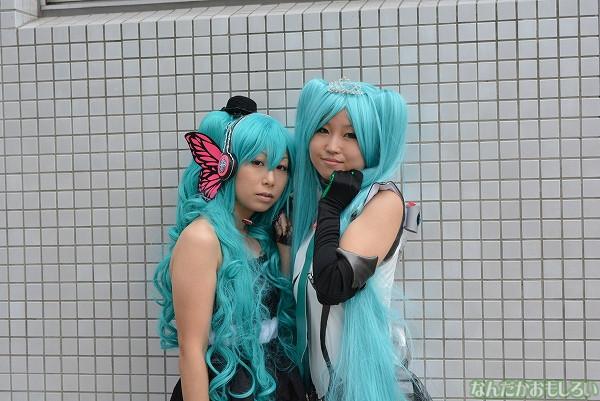 『アニ玉祭』コスプレ&会場の様子フォトレポート_0644