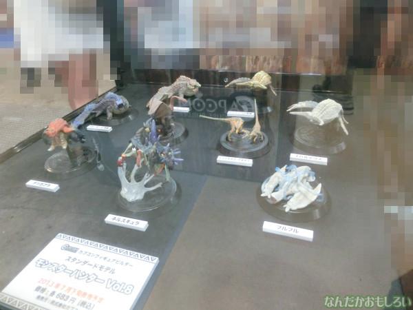 東京おもちゃショー2013 レポ・画像まとめ - 3129