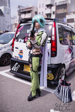 ストフェス2015 コスプレ写真画像まとめ_7867