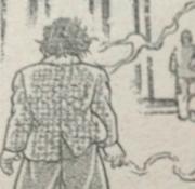 『刃牙道』第115話感想(ネタバレあり)5