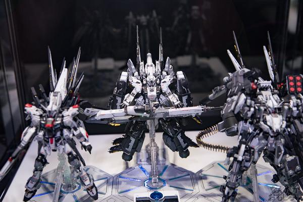 『ガンプラEXPO2015』ガンプラビルダーズ日本代表最終選考作品まとめ_5416