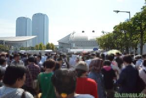『東京ゲームショウ2013(TGS2013)』全記事&会場の様子_0016