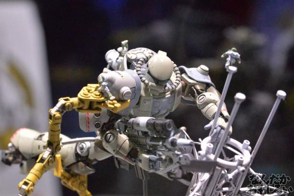 ハイクオリティなガンプラが勢揃い!『ガンプラEXPO2014』GBWC日本大会決勝戦出場全作品を一気に紹介_0373