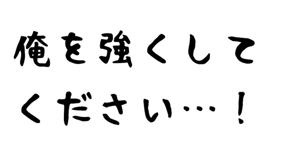20190415_152515