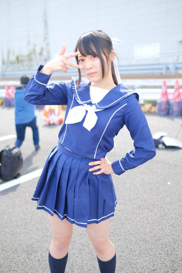 アニメジャパン-15