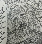 『彼岸島 48日後…』第84話感想(ネタバレあり)