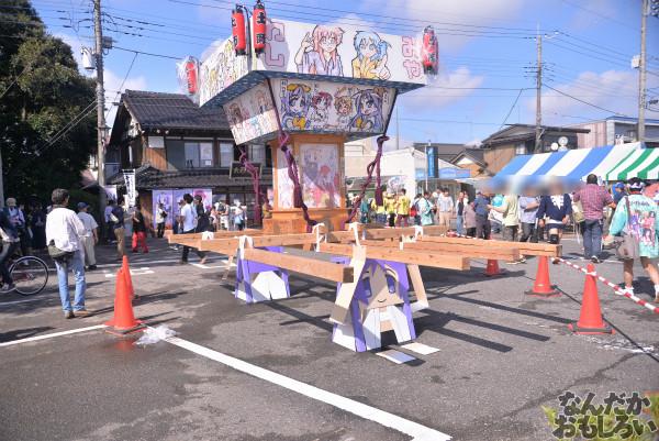 土師祭2014』全記事まとめ 写真 画像_4465