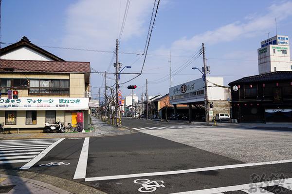 艦これ・朝潮型のオンリーイベントが京都舞鶴で開催!00401