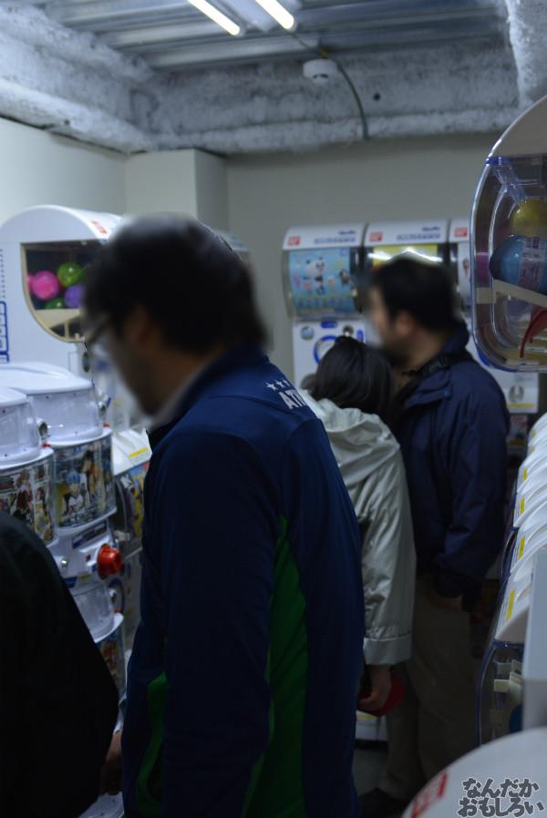 『阿佐ヶ谷アニメストリート』フォトレポート_0033