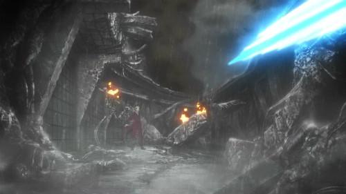 『アルドノア・ゼロ』第8話感想9