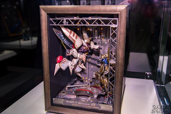 『ガンプラEXPO2015』ガンプラビルダーズ日本代表最終選考作品まとめ_5421