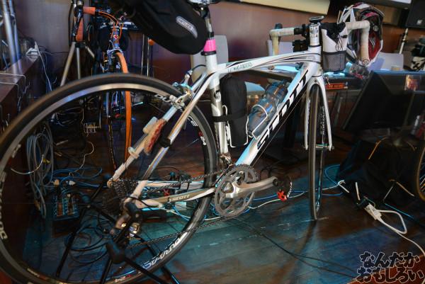 『2.5次元女子自転車部』フォトレポート_0050