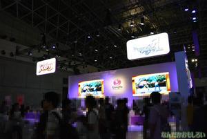 『東京ゲームショウ2013(TGS2013)』全記事&会場の様子_0050