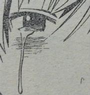 『暗殺教室』第177話感想(ネタバレあり)3