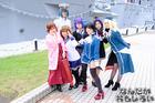 横須賀の大規模サブカルイベント『ヨコカル祭』レポート2312