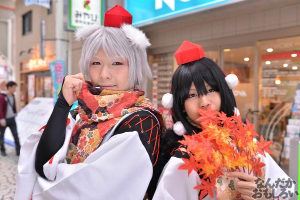 第2回富士山コスプレ世界大会 コスプレ 写真 画像_9412