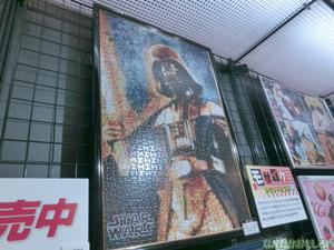 東京おもちゃショー2013 レポ・画像まとめ - 3160