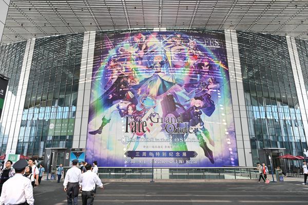 上海FGOフェス2019_005