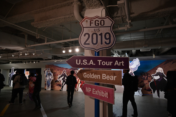 FGO_USA_Tour_2019_006