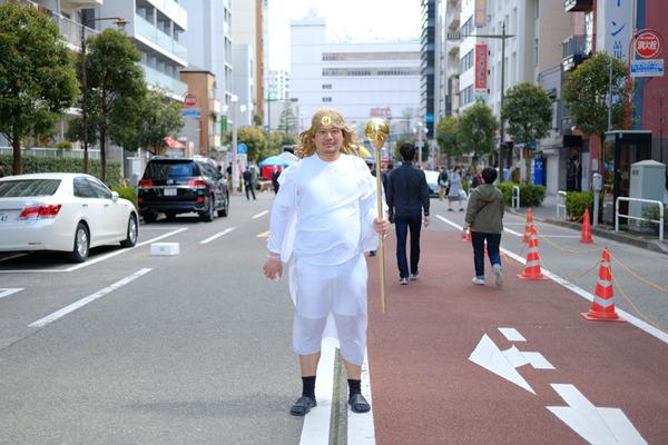 大井町ポップカルチャーレポート021