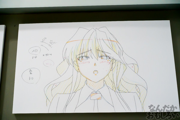 TVアニメ「グリザイア」展写真画像まとめ02841