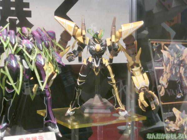 東京おもちゃショー2013 バンダイブース - 3272