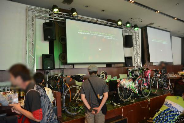 『2.5次元女子自転車部』フォトレポート_0057