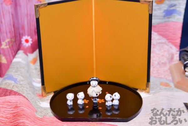 刀剣男士もフィギュアに!『トレフェス in 有明13』「刀剣乱舞」フィギュアまとめ_0262